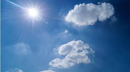 【環境トピックス】国連IPCC、温暖化の原因は人間の活動と断定