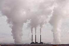 【環境トピックス】5年以内に気温1.5℃上昇の可能性高まる
