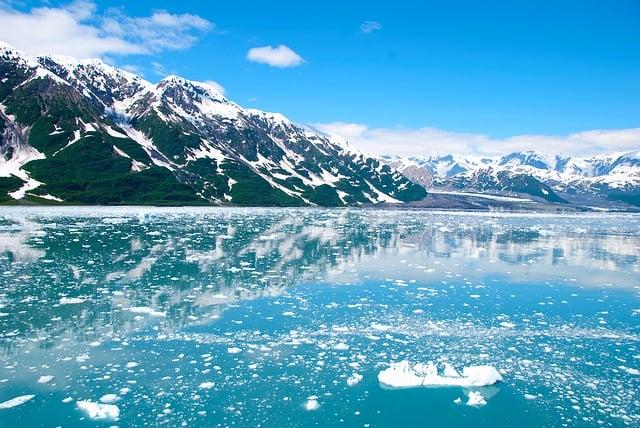 5分でわかる地球温暖化 | ネットワーク『地球村』