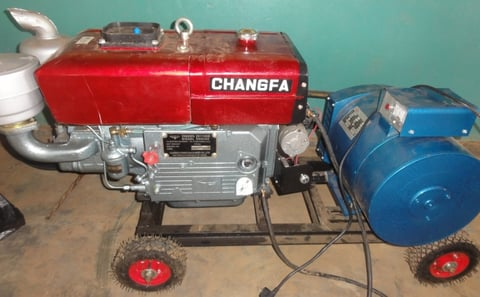 the brand new generator.JPG