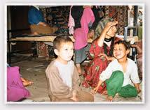 孤児 戦災 児童福祉法の成立と内容を中心に我が国の児童福祉の発展と今後の児童福祉のあり方について